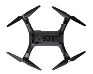 3dr robotics drones