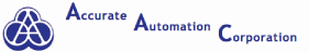 Accurate Automation Corporation