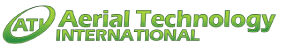 Aerial Technology International