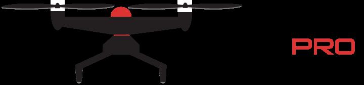 DronePro