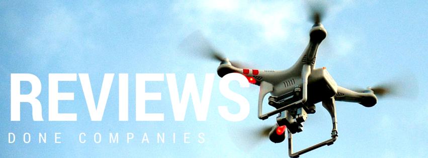 Drone Pro Drone Reviews