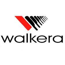 Walkera Drones logo